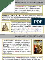 _cooperaci_n_en_la_santificaci_n.ppt
