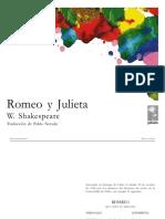 Romeo_y_Julieta.pdf