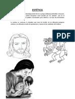ESTÉTICA.docx