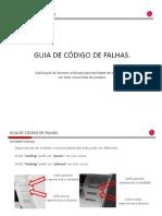 Codigos-de-erro-Libero-Artcool-Libero-E-Teto-e-Cassete-Inverter.pdf