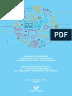 Dader - Ciberdemocracia o Tecnopolitica de Consu
