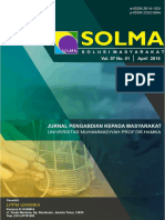 64-25-PB.pdf