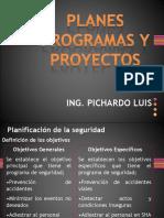 PLAN Y PROGRAMAS 2.pptx