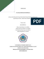 KELOMPOK 2 FIX.docx