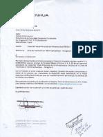 carta Quiulacocha.pdf