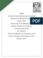 Reporte LMF02