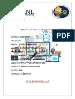 integradora-ROBOTICA-1-E1.pdf