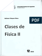 Física 2- robinson.pdf