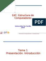 EdC T1PresentIntroduccion2018(1)