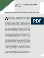 Werneck - Segredos e truques do pesquisador outsider.pdf