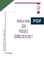 ANILLO-E-IMAN-2010-2011.pdf