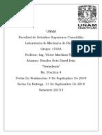 Reporte LMF04