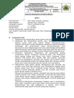 Rpp Kd 3.1 Dan 4.1 Gambar Teknik