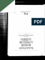 Macedonio Archivos 1