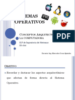 Semana1_2.pdf