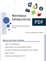 Semana2_1.pdf