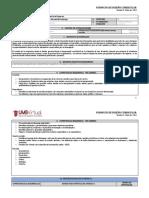 Desarrollo Personal de Liderazgo - LHRT