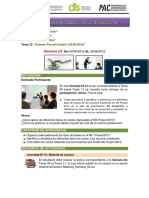 Ruta de Aprendizaje - Semana N° 03.docx