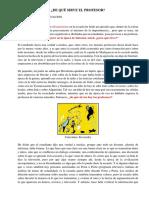 DE QUÉ SIRVE EL PROFESOR.docx