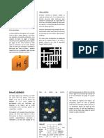 triptico proyecto formativo.docx