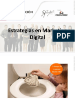 Estrategias Marketing Digital.pdf