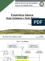 11ª Aula.pdf