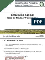 9ª Aula.pdf