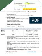 Material de Computacion III - Temas N° 09