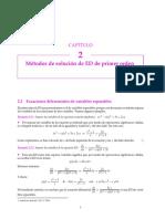 ImpSeparables.pdf