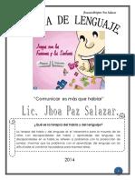 LIBRO DE TERAPIA DE LENGUAJA ACTIVIDADES.pdf