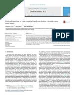 1 Electrodeposition Zn...pdf