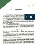 Chapter 1-5.pdf