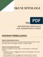PRAKTIKUM SITOLOGI EPITEL-syuting.pdf