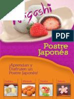 Wagashi 1-4 hojas.pdf