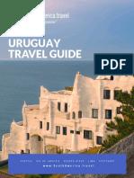 6-Travel-Guide.pdf