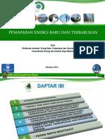 PEMAPARAN-ENERGI-BARU-DAN-TERBARUKAN.pptx