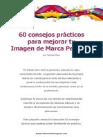 60_consejos_practicos_mejorar_imagen_personal.pdf