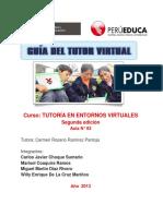 TUTOR VIRTUAL11.pdf
