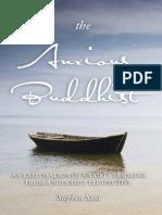 AnxiousBuddhistV1.pdf