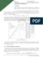 MatemaTICs-UMSA