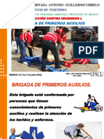 Clase Semana 16. Protección Contra Incendios I ( 9 al 11 de julio 2018).pdf
