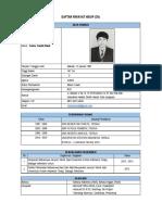 CV Carloss.pdf
