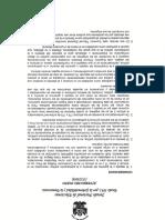 ACUERDO DEL PLENO JNE.pdf