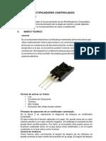 FINAL-LABO3-POTENCIA1.docx