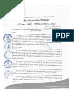 Resolucion_490-2015_MDY_Aprueba_Directiva_PTE-AIP.doc