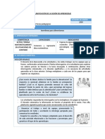 MAT2-U1-SESION 02.docx