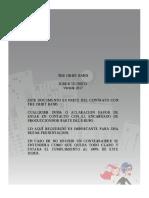 Orbit Band.pdf