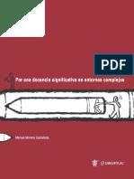 Por_una_docencia.pdf