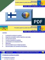 Système Éducatif de La Finlande