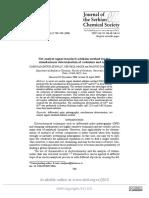 0352-51390907789A Determinación Simultánea de Ni y CD Adición Estándar_polarografía